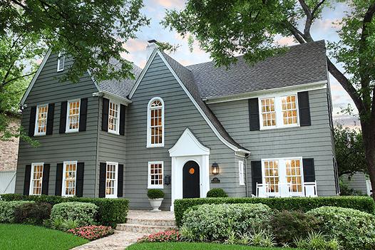 Purchasing a Home - Kathleen McKone