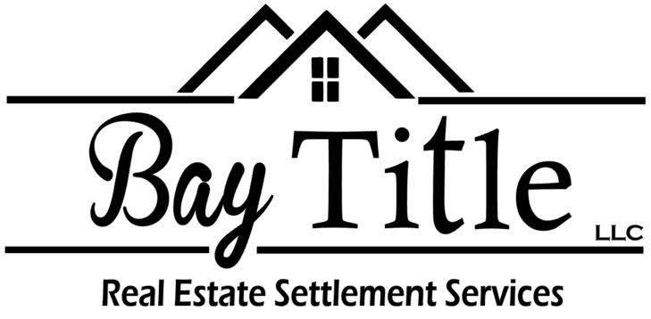 Bay Title LLC