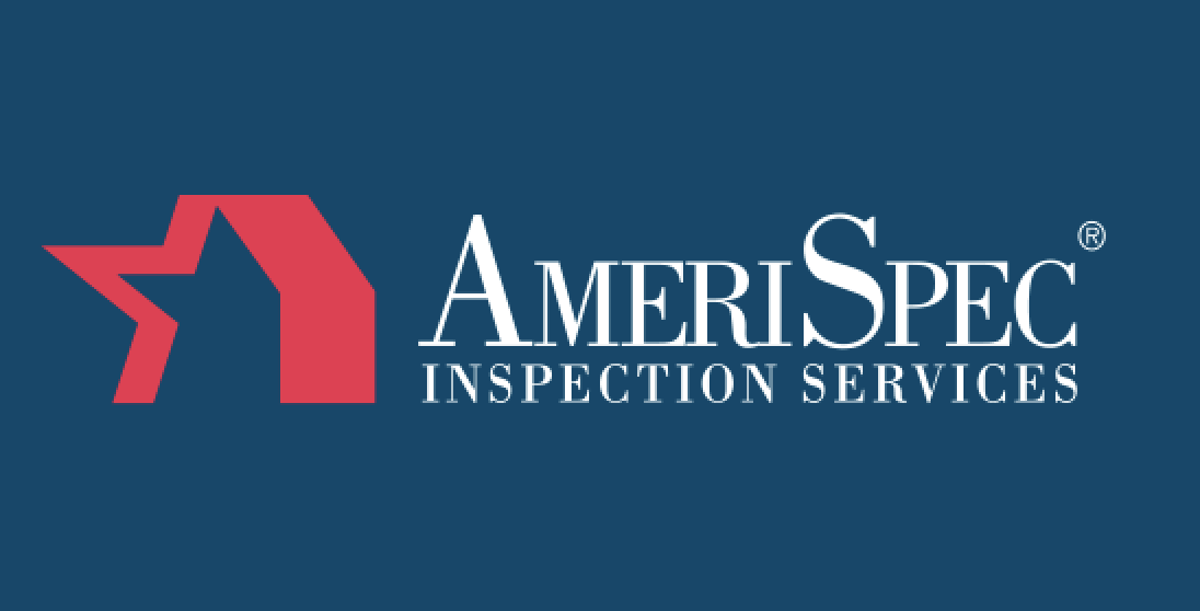 AmeriSpec Inspection Services | Kathleen McKone Realty Group | Hampton Roads Real Estate