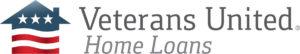 Kathleen McKone Realty Group | Veterans United | Hampton Roads, Virginia