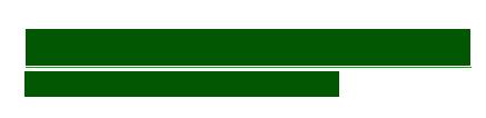 Coleman & Coleman, PLC | Kathleen McKone Realty Group | Hampton Roads Real Estate